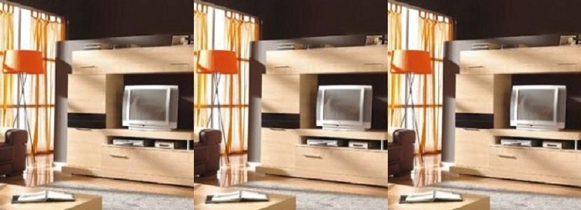 Juegos de living mesas ratonas sillones de 1 2 y 3 cuerpos for Muebles de oficina modernos buenos aires
