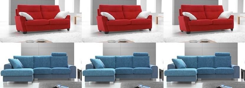 Sillones y sof s para living para comedor sofas cama de for Sillones modernos buenos aires