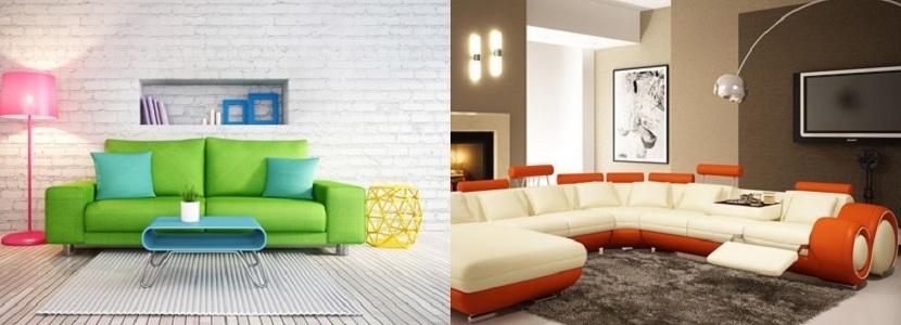 muebles living esperanza 20170823080136