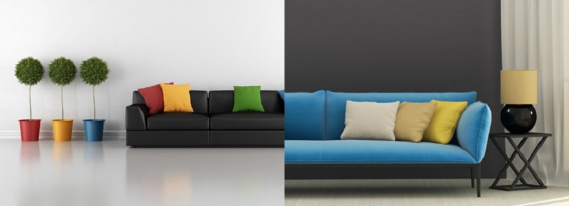 Muebles mueblerías en la Ciudad de Casilda Santa Fé muebles living